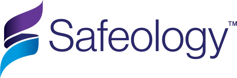 Safeology Logo