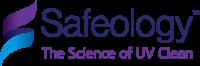 Safeology coronavirus-free spaces