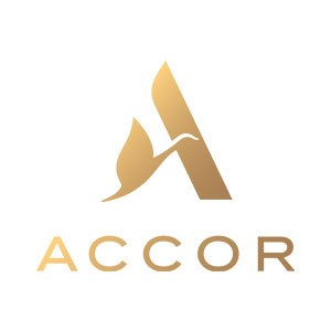 Partnerships for lighted mirror technology with Accor