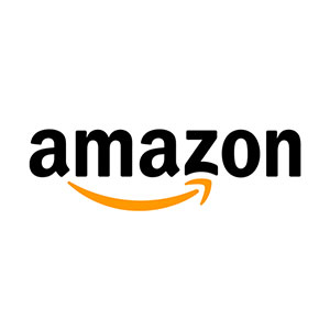 Partnerships for lighted mirror technology with Amazon