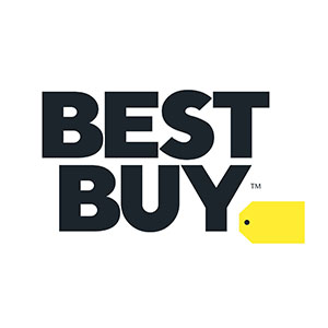 Partnerships for lighted mirror technology with Best Buy