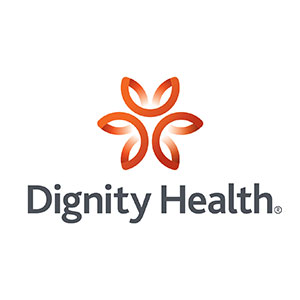 Partnerships for lighted mirror technology with Diginity Health