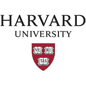 Partnerships for lighted mirror technology with Harvard University