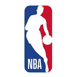 Partnerships for lighted mirror technology with NBA