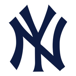 Partnerships for lighted mirror technology with New York Yankees