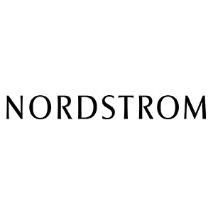 Partnerships for lighted mirror technology with Nordstrom