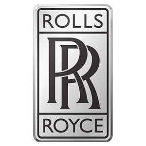 Partnerships for lighted mirror technology with Rolls Royce
