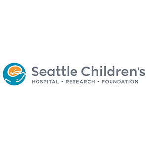 Partnerships for lighted mirror technology with Seattle Children's Hospital