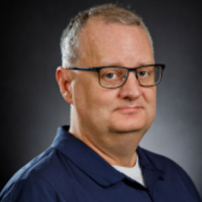 Scientific Advisory Board - David M. Rockabrand, Ph.D. – Microbiology