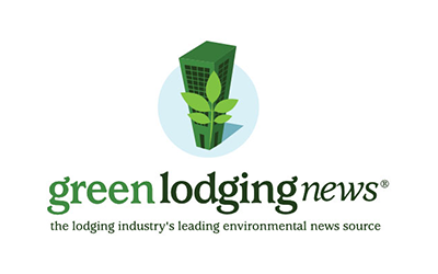 Green Lodging News Media - Introducing UVC Tower