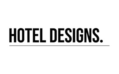 Hotel Designs - Using UVC technology to help hospitality reopen safely
