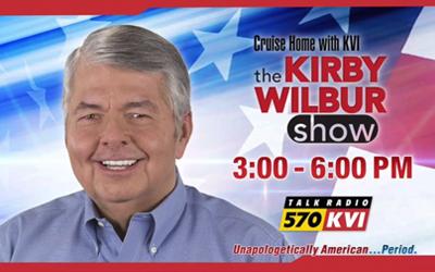 KVI - Kirby Wilbur