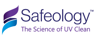 Safeology Logo