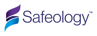 Safeology Secondary Full Color Logo - Rep Portal and Media Resource Image