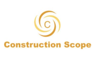Construction Scope